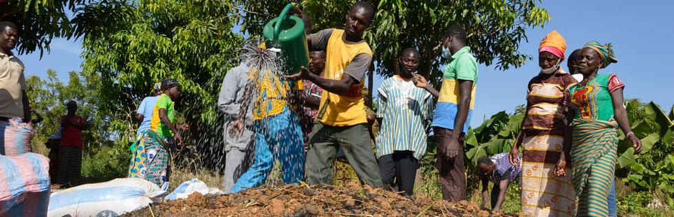 Gestion-de-la-fertilité-des-sols---compostage