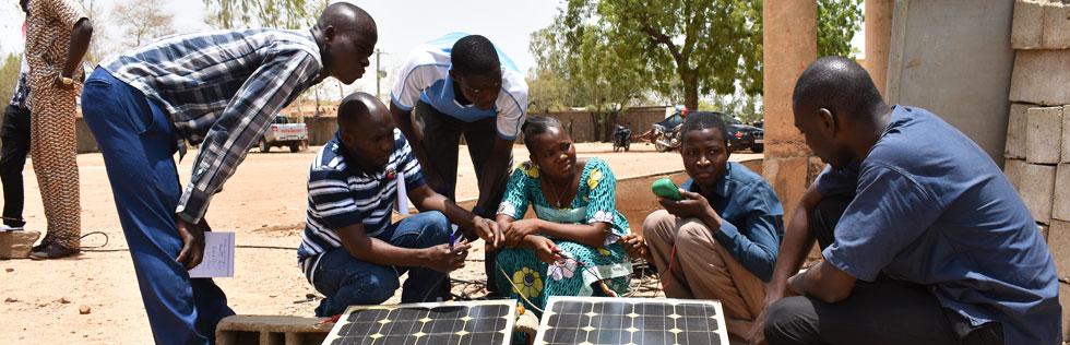 Formation-sur-les-énergies-solaires-photovoltaïques